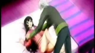 Hatenkou Yuugi - Heartbreaking Romance [Full Version]
