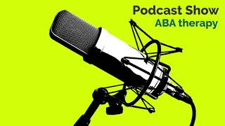 ABA therapy Improves Development Modification among Children| Keep Your Child Safe