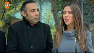 Kertenkele - Murat Komiser i kızlar kovalıyor