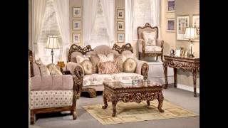 Living Room   Elegant Living Room Furniture