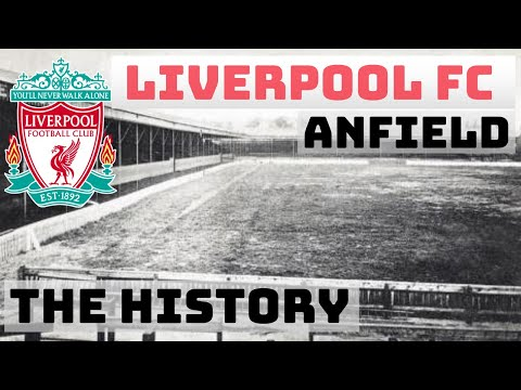 Merseyside Derby Liverpool Vs Everton