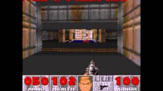 Doom - Vizzed.com Play - User video