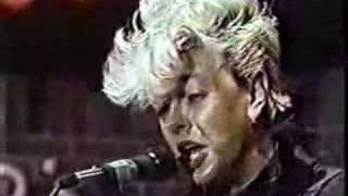 Stray Cats 1981 Rockpalast.