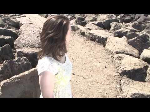 G.O.D.M.O.T.H.E.R. Short Film
