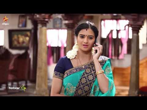 Naam Iruvar Namakku Iruvar This Week Promo 08-10-2018 to 12-10-2018 Vijay Tv Serial Promo
