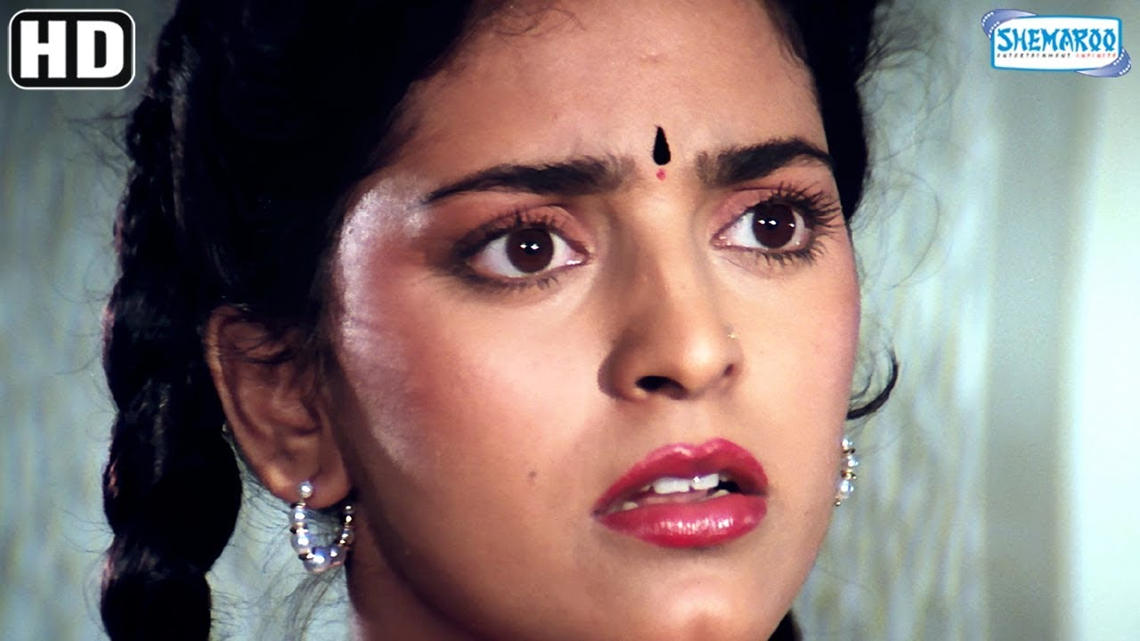 Juhi chawla best scenes fom love love love aamir khan gulshan juhi chawla best scenes fom love love love aamir khan gulshan grover hindi romantic movie altavistaventures Choice Image