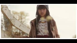 ZARA | Kids Campaign Autumn Winter 2019