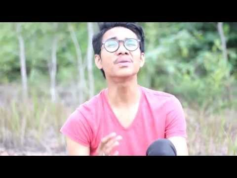 Sufian Suhaimi - Terakhir MTV (Unofficial)