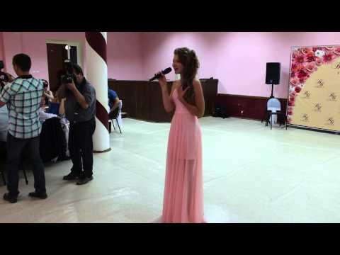 Подарок брату на свадьбу от сестры - Лучшие видео поздравления в ютубе (в высоком качестве)!
