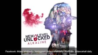Alkaline - Direction (Preview) [New Level Unlocked]