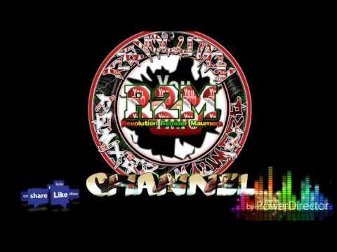 Kevin Kaumbur ft Noven R2M™_Gadis Madidir 2017 =FULL=