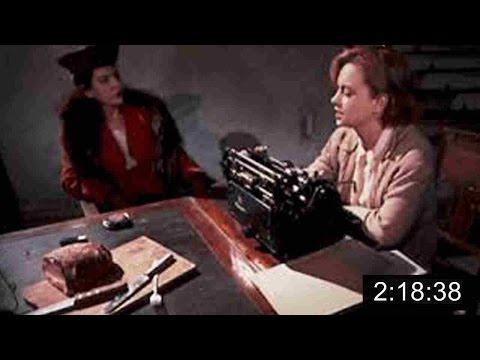 Bertolt Brecht - Liebe, Revolution Full Film HD & Blue Ray