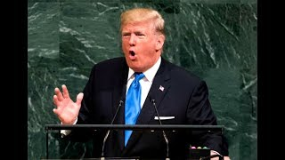 2017-09-23-01-00.The-UN-Isn-t-Laughing-With-Trump-They-re-Laughing-At-Him