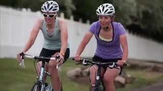 Trek FX Urban All Purpose Bike, Road Bike FX Bicycle Outfitters Seminole, FL