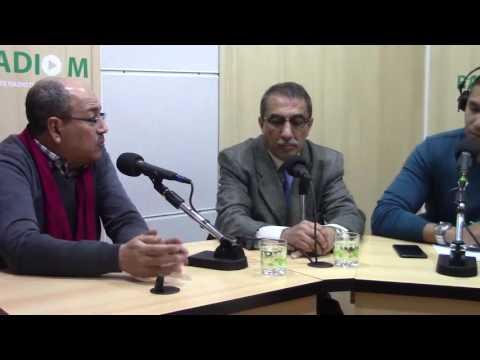 Le CPP sort du piège Bengana par « la bronchite aigue » et les achats d'armes Algérie-Maroc