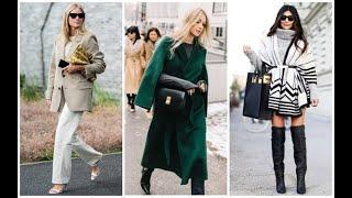 Скандинавский стиль в женской одежде весна лето