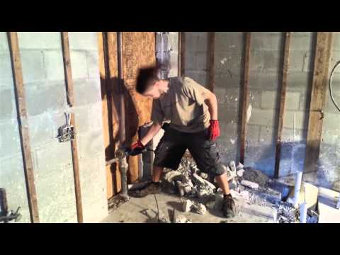 0 Pedreiros Metaleiros
