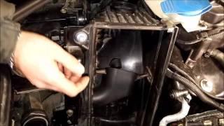 видео Воздушный фильтр на Audi Q7  - 3.0, 3.6, 4.1, 4.2, 5.9 л. – Магазин DOK | Цена, продажа, купить  |  Киев, Харьков, Запорожье, Одесса, Днепр, Львов