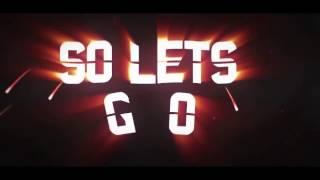 MINECRAFT FRAGMAN / SOLETS GO!