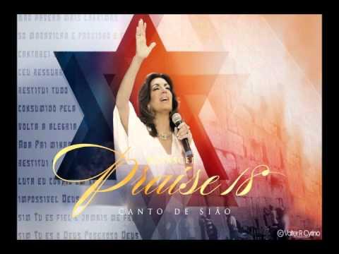cd gratis renascer praise 7