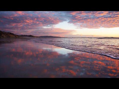 Exploring California's Unspoiled Coastline ( Episode 1 )