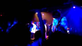 2013 9/23 CLOVERライブ 4.14.