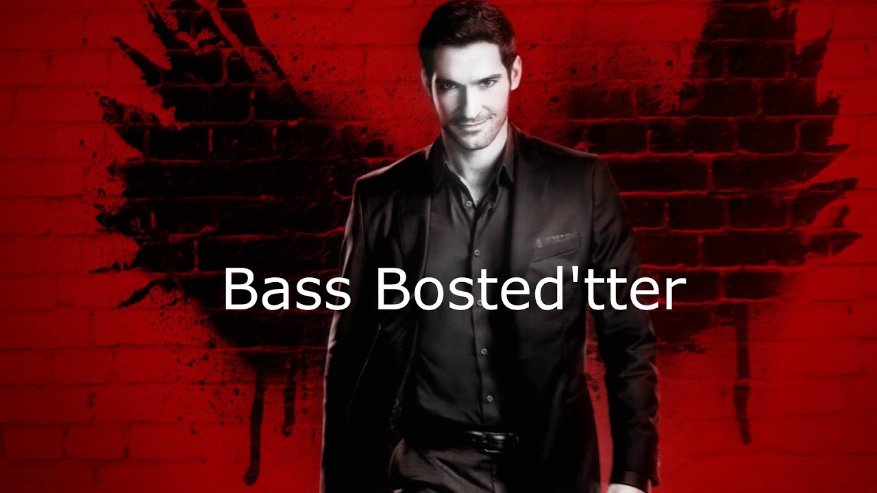 Azeri Bass- Ene Ene Full Bass
