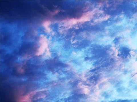 Joris Delacroix - Pink Clouds by Baba. | Baba | Free ...