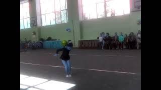 Майданбек Аружан Звезда Усть-Каменогорска.(, 2014-06-12T17:42:59.000Z)