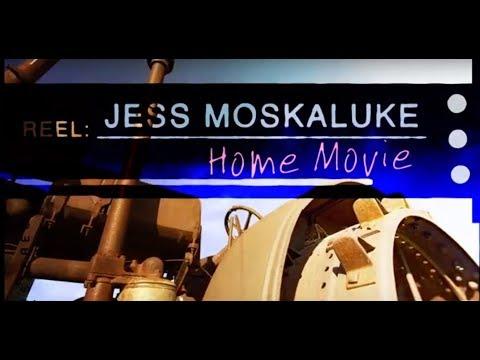 Jess Moskaluke: Home Movie - Part 5 Mp3