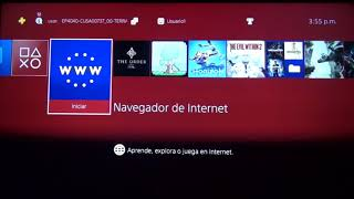 PS4 HACK 5.05 METODO SUPER FACIL  FINAL (MAS FACIL NO HAY)