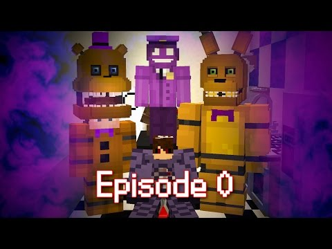 Freddy S Tycoon 3 Fnaf Roblox Tycoon Let S Play