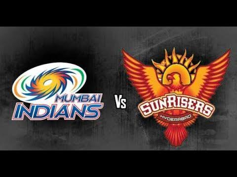 அதிரடி ஐபிஎல்  : MIvsSRH  Match Review | Mumbai Indians | Sun Risers Hyderabad | IPL
