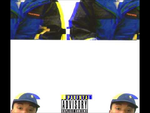 "BKR$CLB: ChillxWill - ""ALMIGHTY (LP)"" | FULL ALBUM"