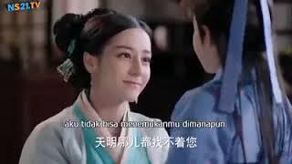 The King's Woman Sub Teks Indonesia eps 36