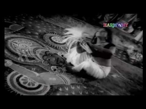 gandharvakshethram song
