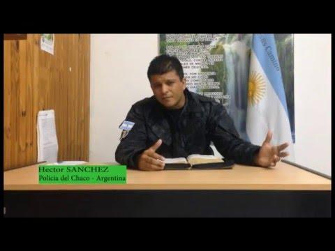 Mensaje en Vídeo: Entrega tu Carga