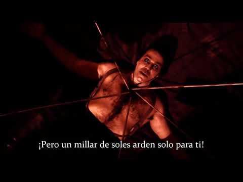 Rammstein-Spring (Subtitulado en Español) HD