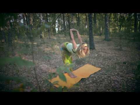Суставная йога для женщин видеоурок санатории абхазии суставы