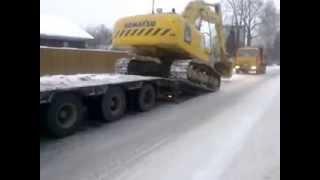 Аренда строительной техники в СПБ(, 2013-11-23T18:30:27.000Z)