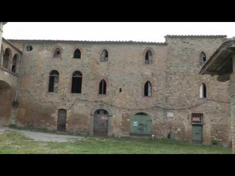 Borgo di Salci