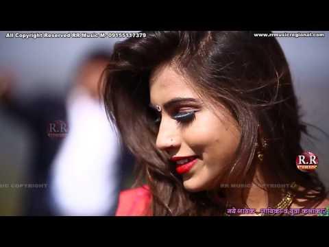 Chudi Pyal Kangna   चूड़ी पयाल कंगना   HD NAGPURI SONG 2017   Lyrics  Nadeem Khan