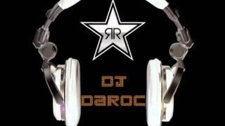Daroc - Emotion