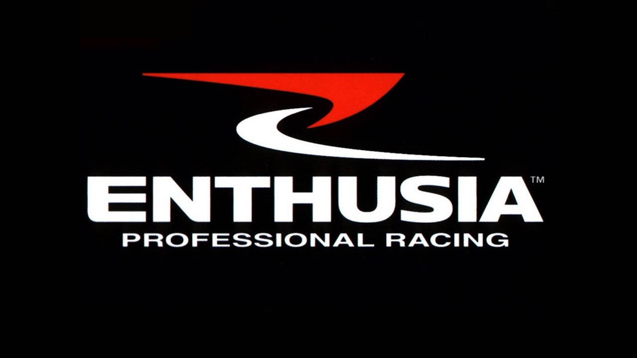 Enthusia Professional Racing Driving Revolution