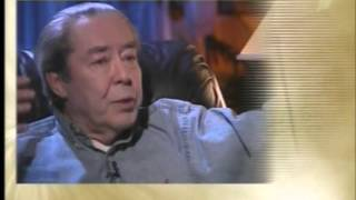 И лично Л.И.Брежнев (3 серия.)