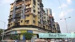 Property In Sanpada Navi Mumbai, Flats In Sanpada Locality - MagicBricks – Youtube