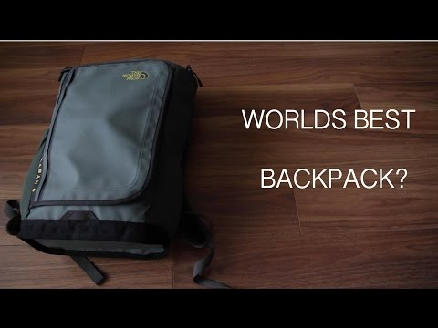 world's-best-backpack?-(the-north-face)