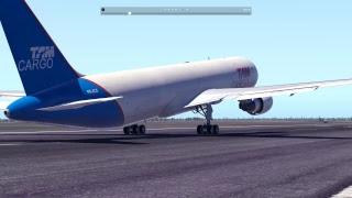 Boeing 787 Dreamliner Xp11 Crack