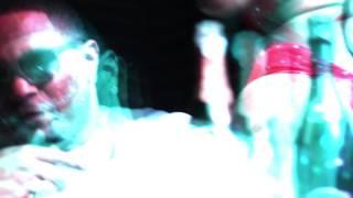 Throw That (OFFICIAL VIDEO) 2 Zero - ft. Yung Jones