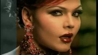 Haadsa Rakhi Sawant Hot Song